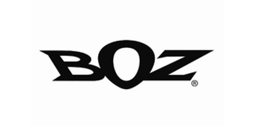 BOZ500.250