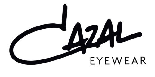 CAZAL500.250