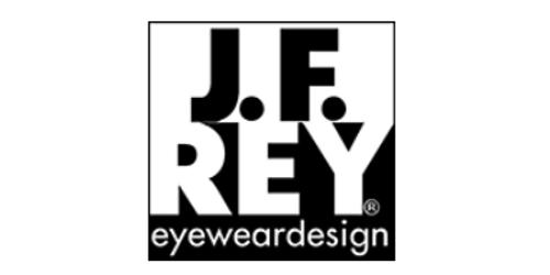 J.F.REY 2 500.250