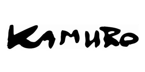 KAMURO500.250