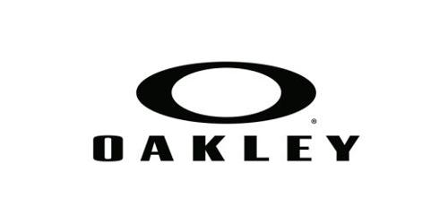 OAKLEY500.250