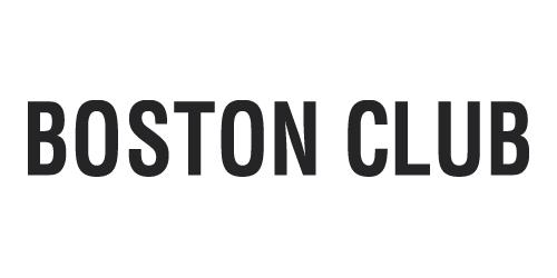 BOSTON500.250.02