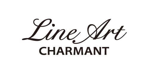lineart_logo
