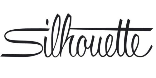 silhouetto logo01