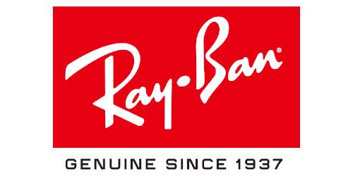 Ray-Ban500.250